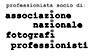 Associazione fotografi